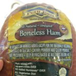 Celebrate Earth Day with Petit Jean All Natural Ham