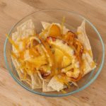 Cook Orange Bell Pepper Nachos Safely Every Time