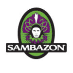 Grab Some Healthy & Delicious Organic Sambazon Juices and Smoothies
