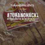 Show Your Creativity And Win Big With Turano Bread!