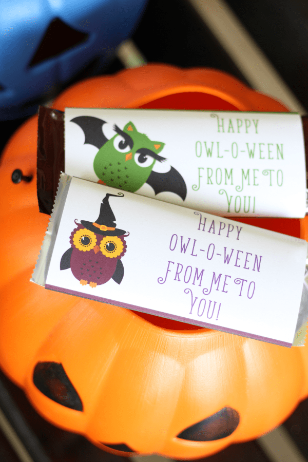 halloween-owl-candy-wrappers