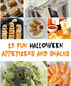 halloween-snacks-and-appetizers