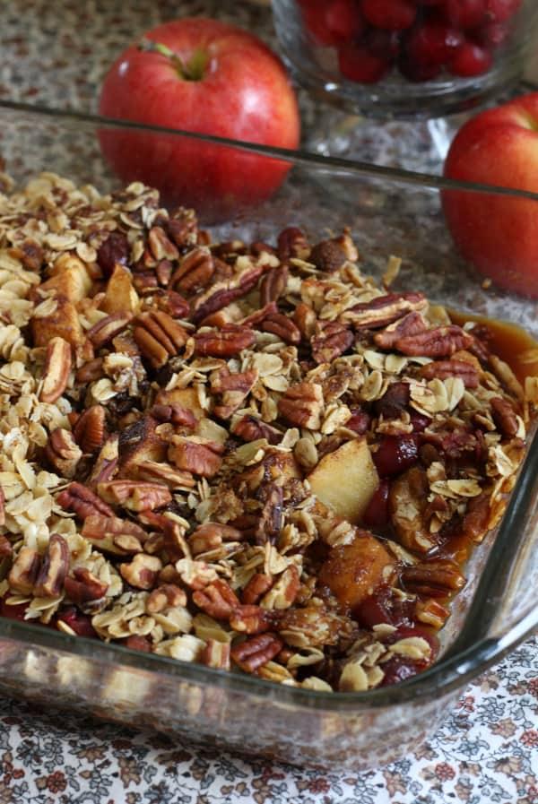 apple-cranberry-pecan