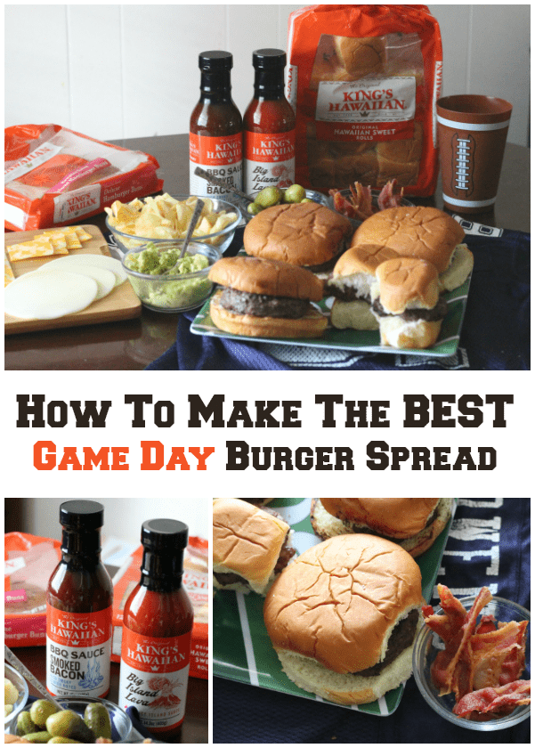 game-day-burger-spread-pin