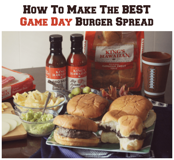 game-day-burger-spread-top