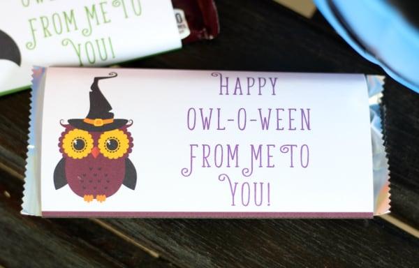 halloween-candy-bar-1