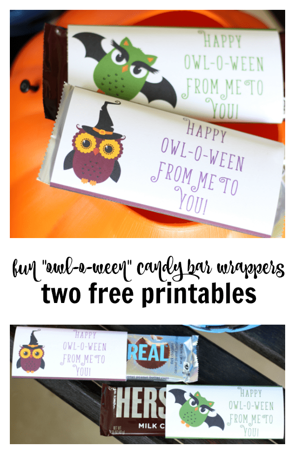 halloween-candy-bar-printables