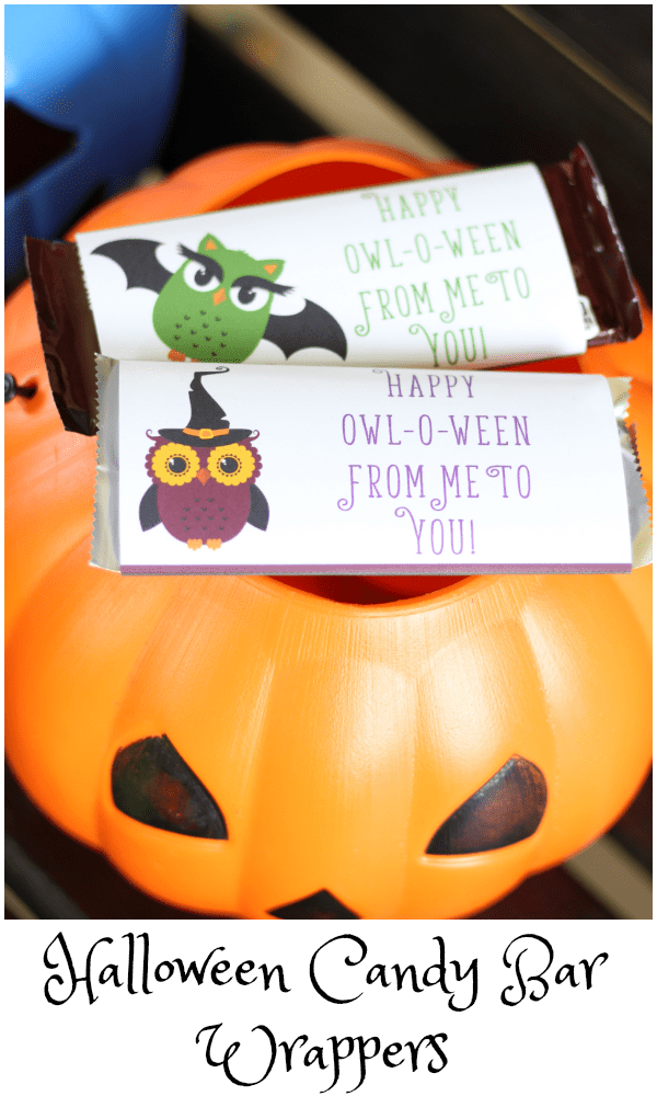 halloween-candy-bar-wrappers