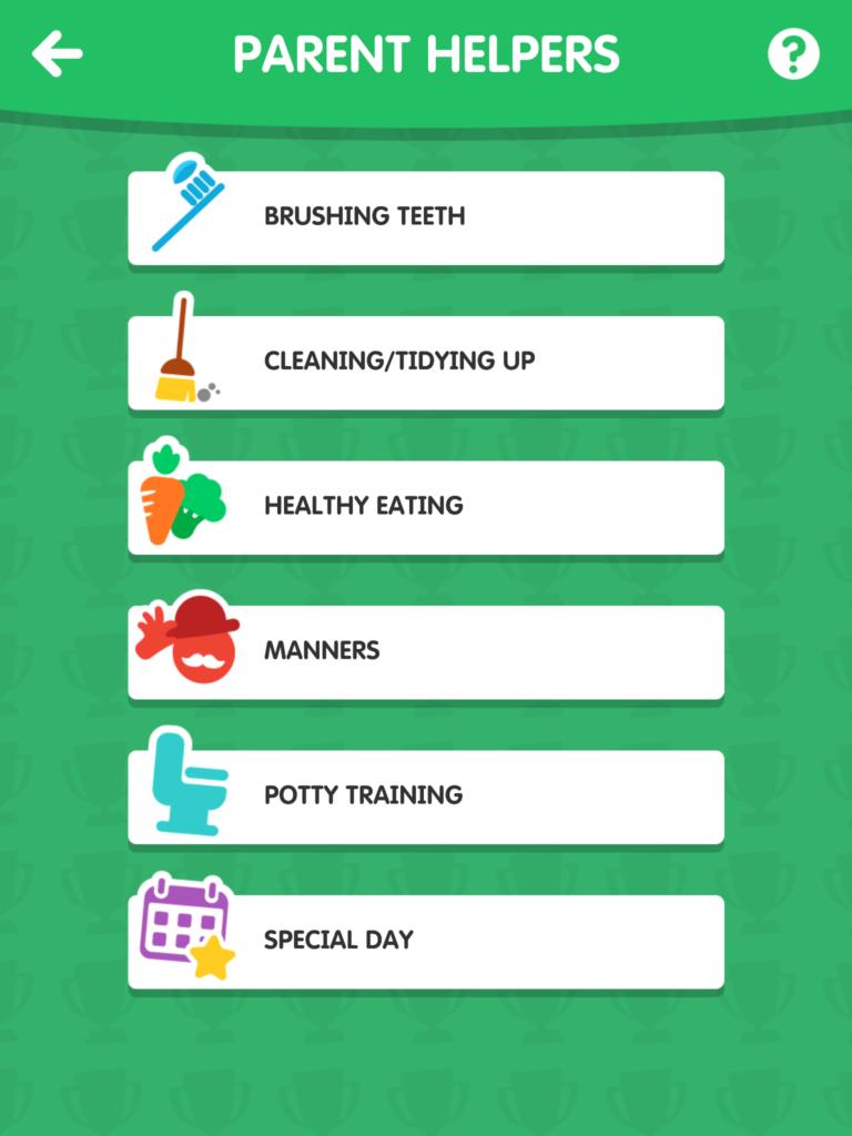 app-screen-shot-parenthelpers_categories