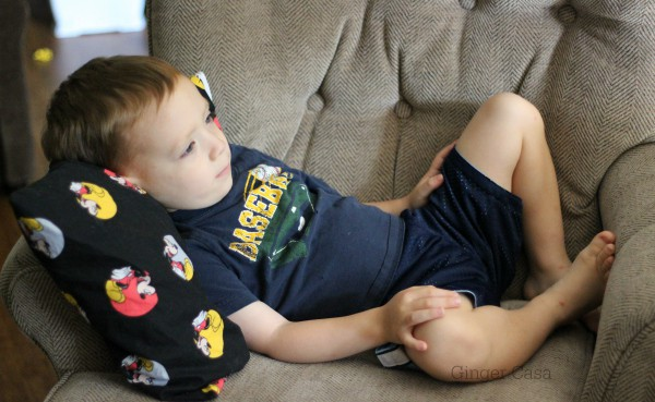 diy-pillow-for-toddlers