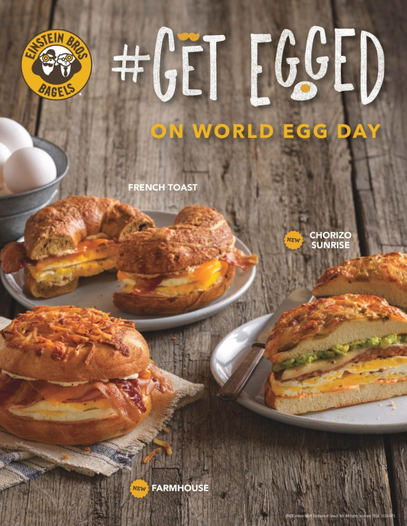 ebb-world-egg-day-media-flyer_notext-page-001-2