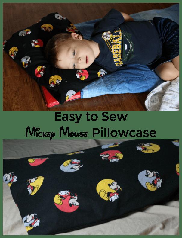 diy-mickey-mouse-pillowcase