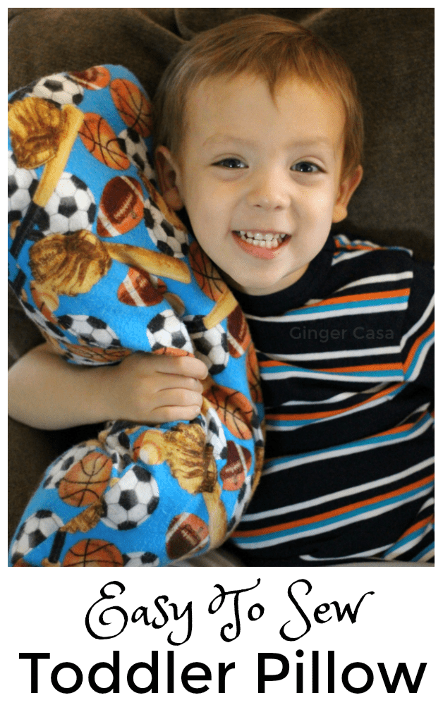 easy-to-sew-toddler-pillow