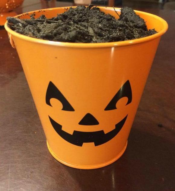 halloween-gift