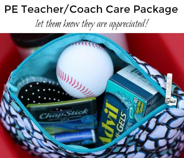 pe-teacher-coach-gift