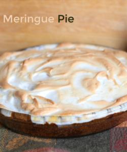 pumpkin-meringue-pie-1