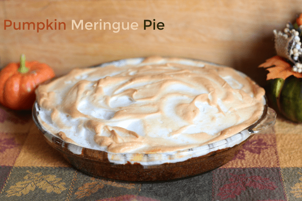 pumpkin-meringue-pie-1