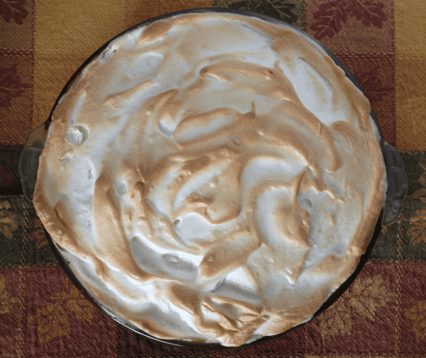 pumpkin-meringue-pie