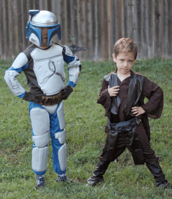 star-wars-costume-2