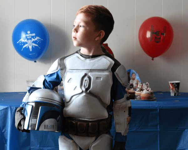 star-wars-costume-jango-fett