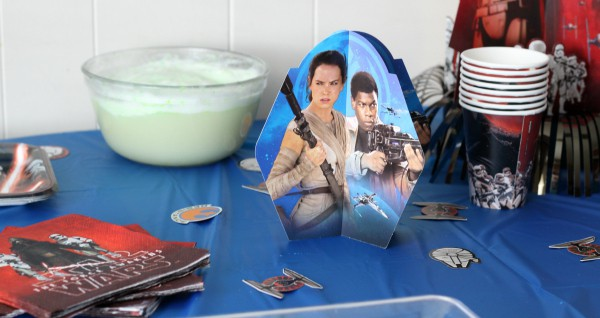 star-wars-costume-party-4