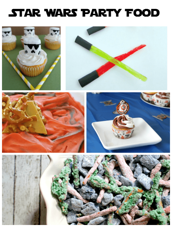 star-wars-costume-party-food