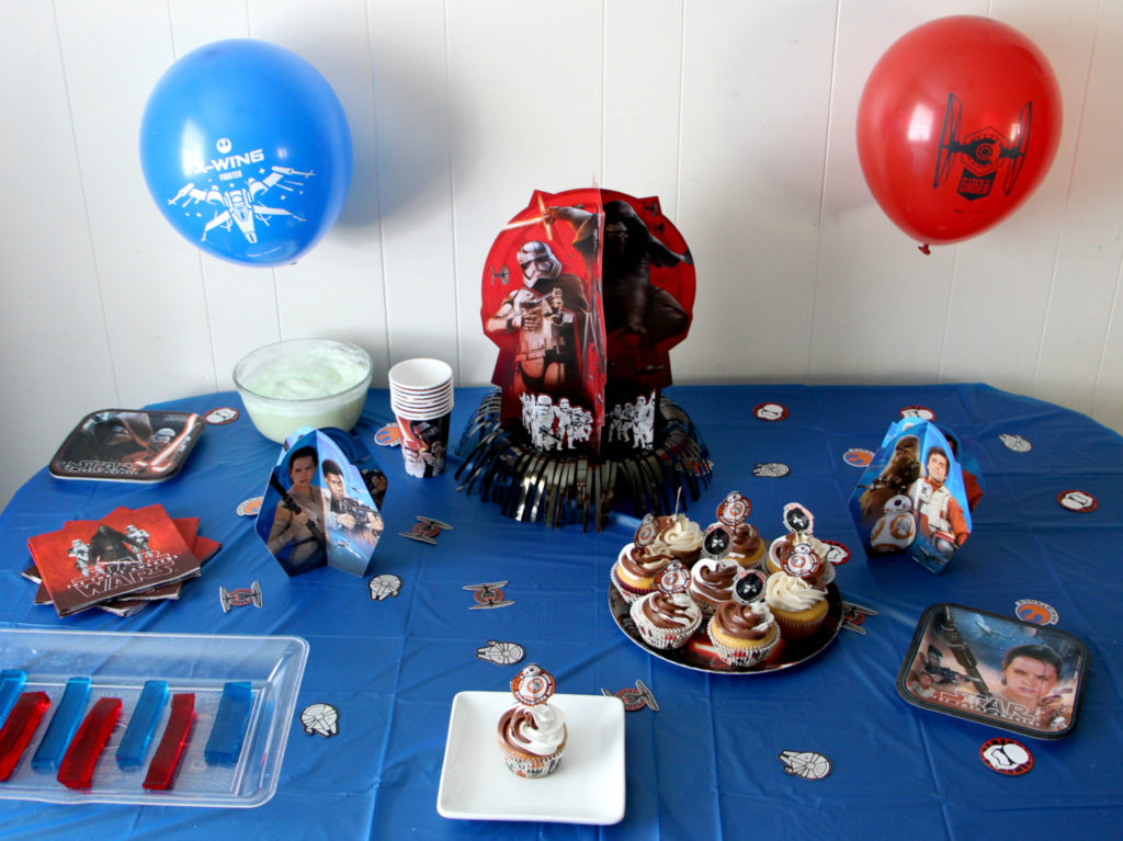 star-wars-costume-party-spread
