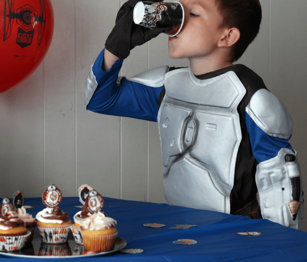 star-wars-costume-party