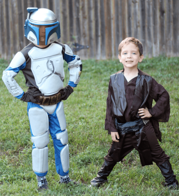star-wars-costume
