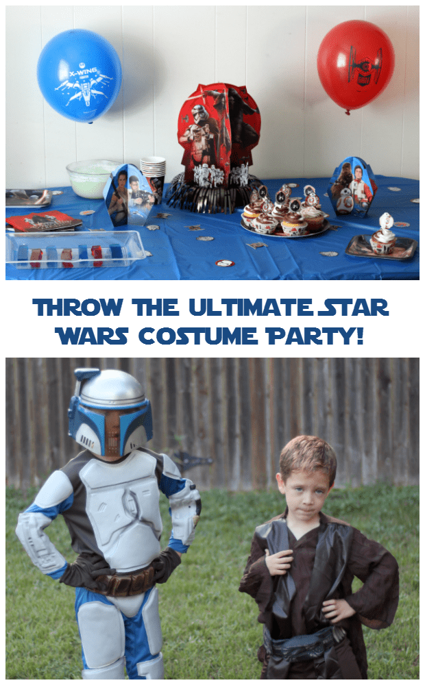 star-wars-costumeparty