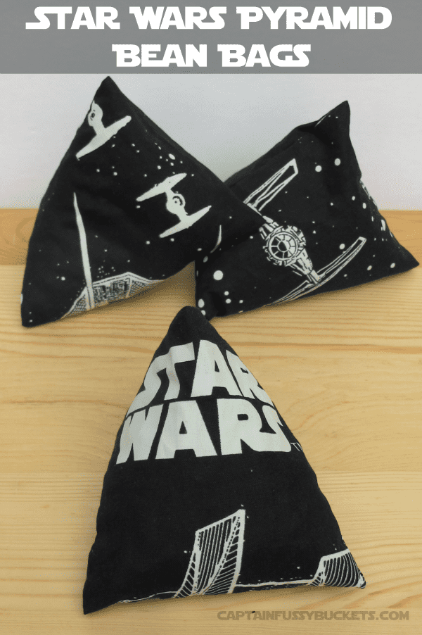 starwarsbeanbags
