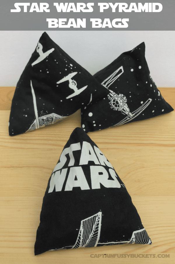 starwarsbeanbags
