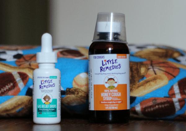 toddler-pillow-little-remedies
