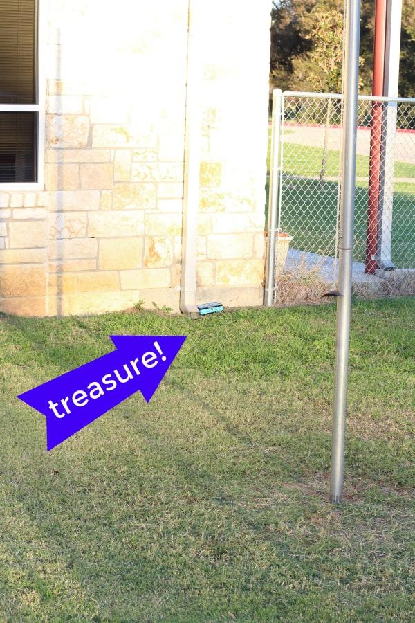 treasure-hunt-6