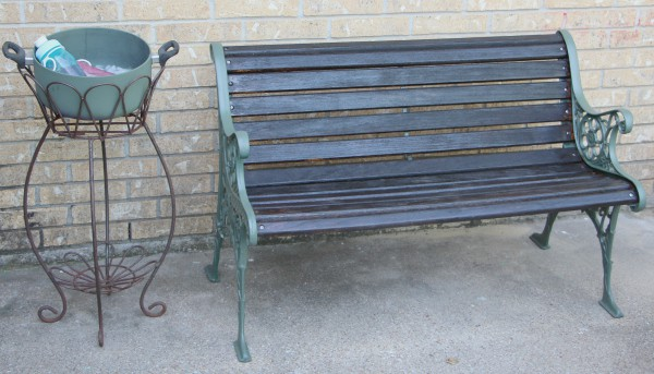 rubbermaid-summer-patio