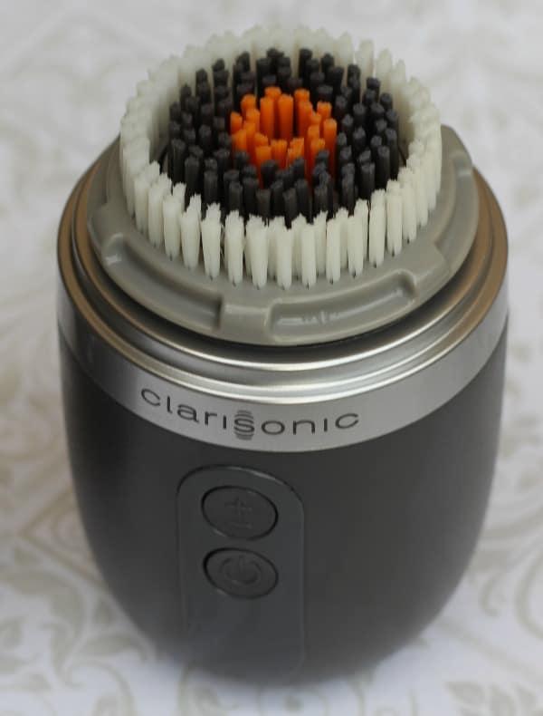 clarisonic-alpha-2