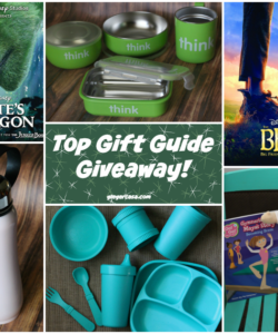 gift-guide-giveaway