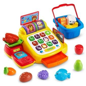 gifts-for-preschoolers