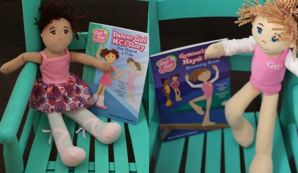 go-go-sports-girls-dolls