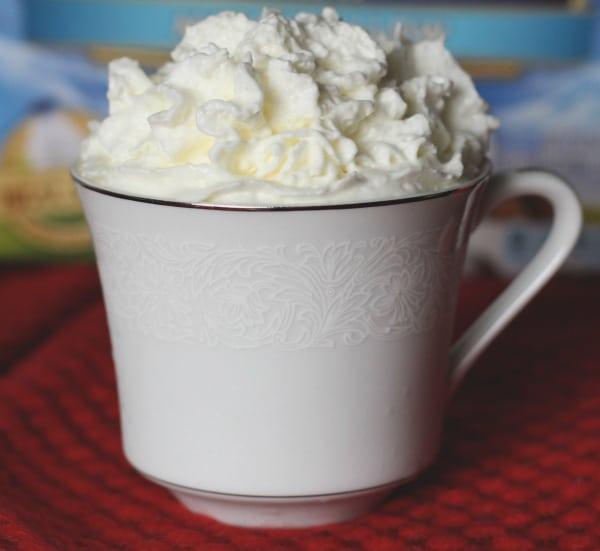 hot-chocolate-pudding-2