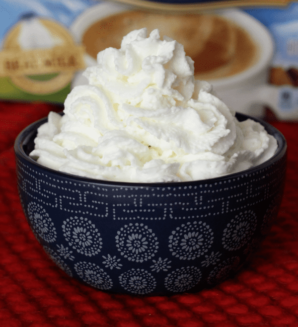 hot-chocolate-pudding-reddi-wip