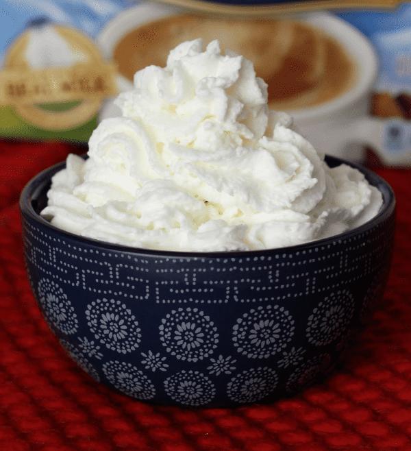 hot-chocolate-pudding-reddi-wip