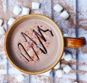 spicy-hot-cocoa-sb