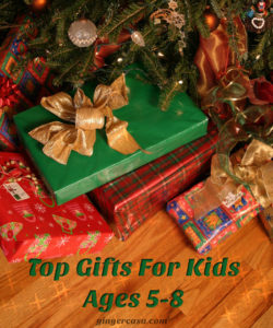top-gifts-for-kids
