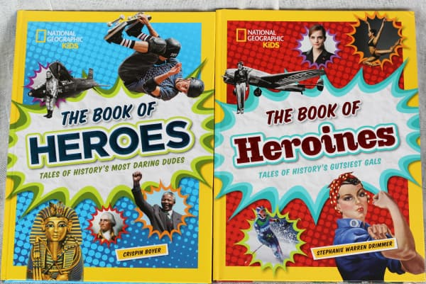 top-gifts-for-kids-book-of-heroes-book-of-heroines