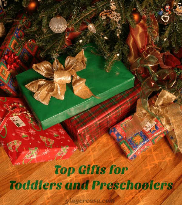 top-gifts-for-toddlers-and-preschoolers