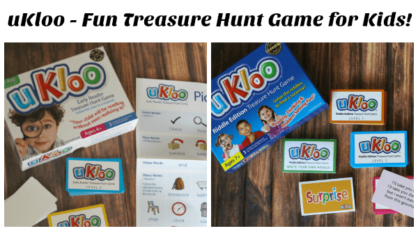 ukloo-games