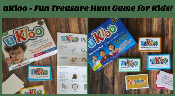 ukloo-games