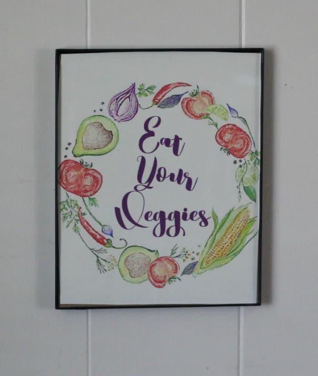 mf-eat-your-veggies-2