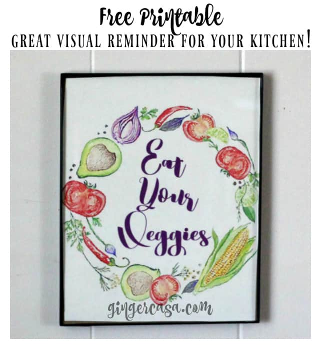 mfarms-eat-your-veg-printables